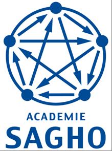 Academie SAGHO